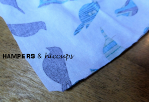 Learn how to make cloth napkins. Easy diy sewing photo tutorial for making cloth napkins. Replace all your paper products with easy to make alternatives. Easy to wash. Fun and elegant to use. Be environmentally friendly with these cloth napkins. How to make your own cloth napkins. Get rid of all the yucky disposables!