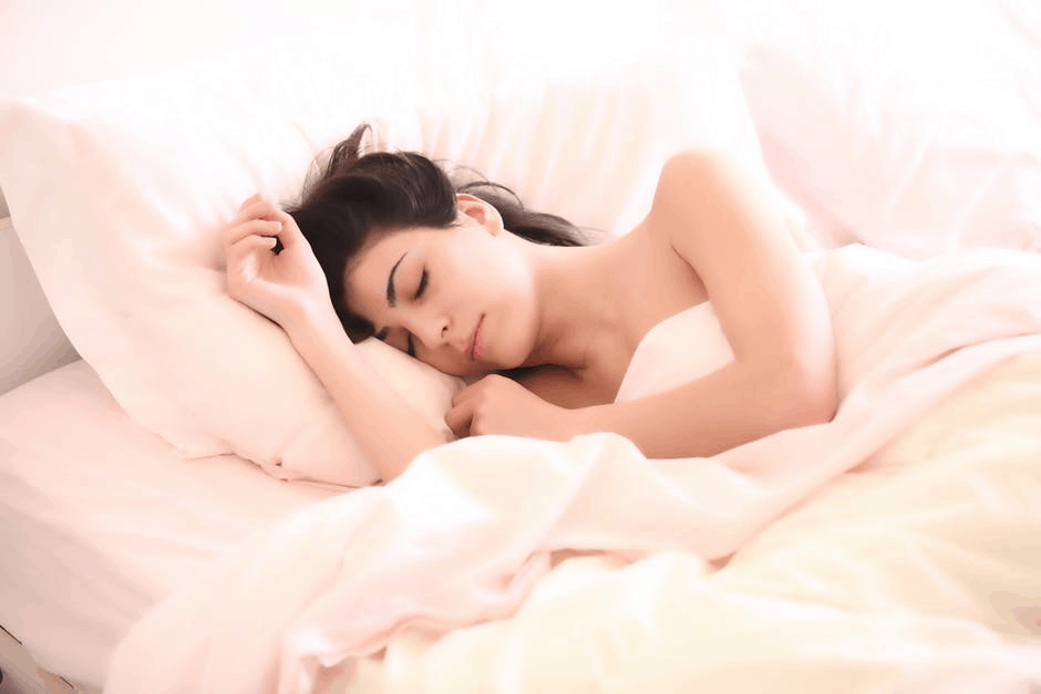 Why Quality of Sleep is Important for Any Mother