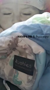Kushies training pants sleeping toddler for everything baby hampersandhiccups