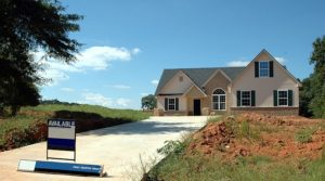 Painless Homebuying Experience two story home for sale