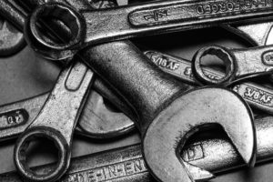 Painless homebuying experience wrenches to diy