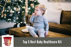 baby healthcare kit reviews