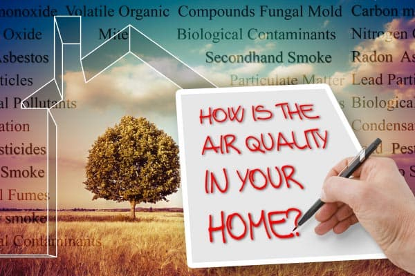 home-air-quality-hdr
