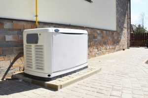 home-natural-gas-backup-generator