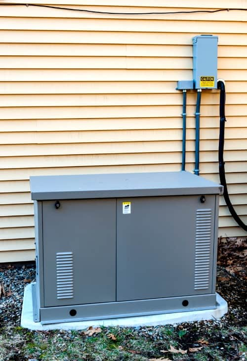 installed-residential-generator