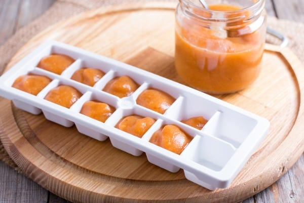pureed-vegetables-for-baby