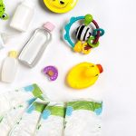 safe-baby-products