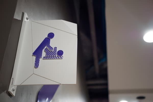 public-diaper-changing-sign
