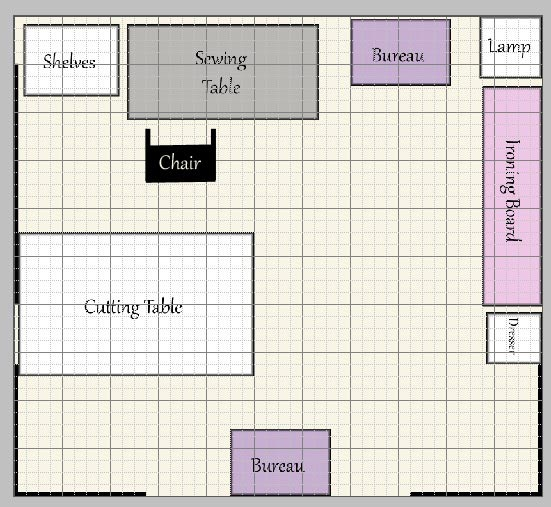 cozy-sewing-room-plans