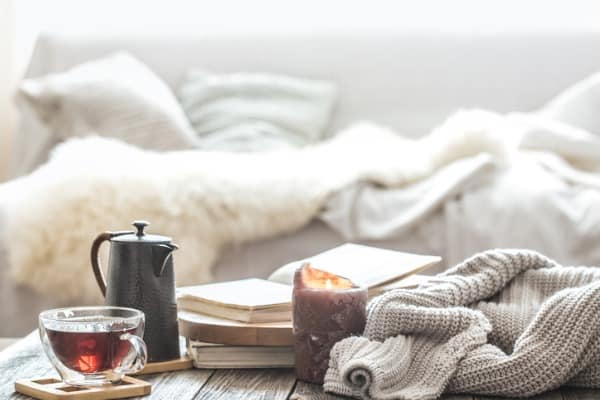 cozy-winter-home-elements