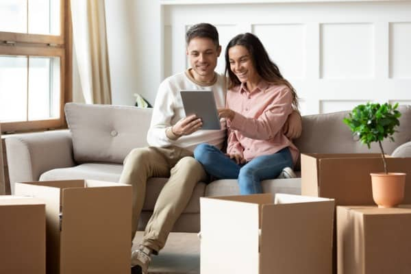 Residential Gadgets for New Homeowners