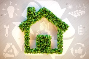 eco-friendly-home-examples