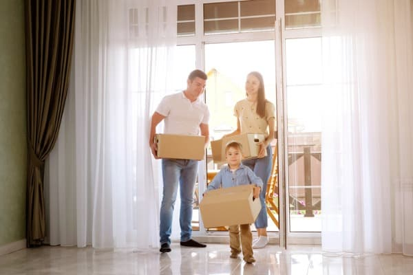 moving-to-a-new-house