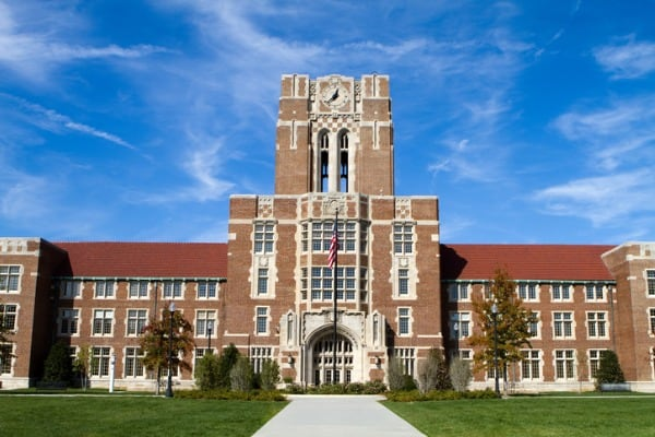 your-perfect-college