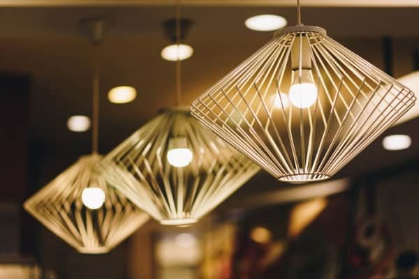 ceiling-lights-are-beautiful