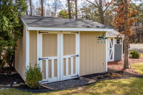 photo-of-the-shed-picture