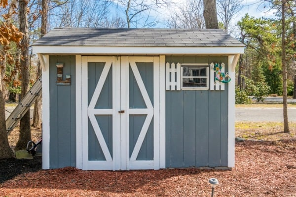 photo-of-the-shed