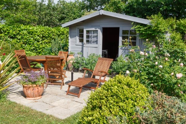 shed-with-terrace-and-garden-furniture