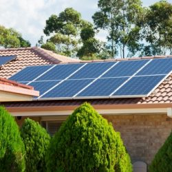 factors to decide the right rooftop solar panel