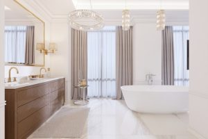 great ideas for master bathroom renovation