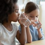 keep your kids hydrated