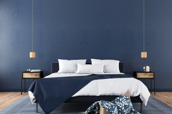 make your home look more minimalistic