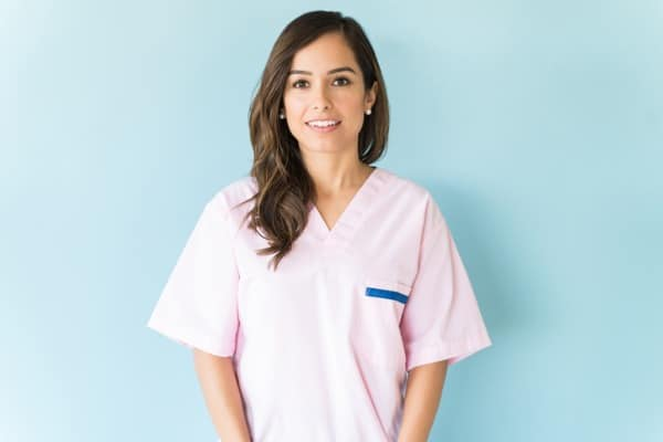 make your own scrubs tips