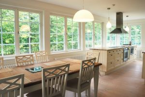 choose windows for your home