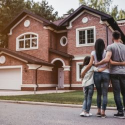 guide for new home buyer