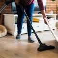 home cleaning tips