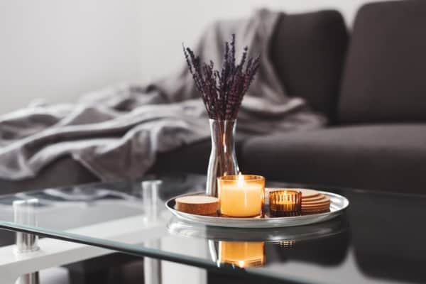 choose perfect candle for your home