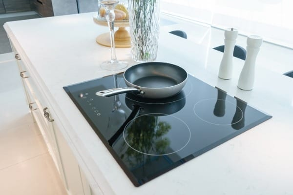 tips for buying the right induction cooktop