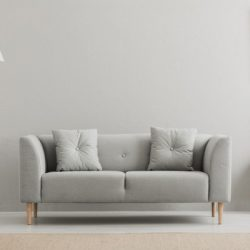 what to look for a sofa