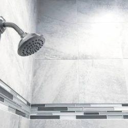 Fix Water Pressure in Your Shower