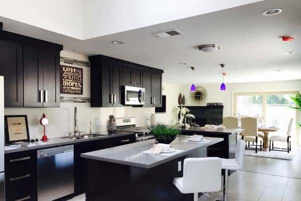 Style Your Kitchen