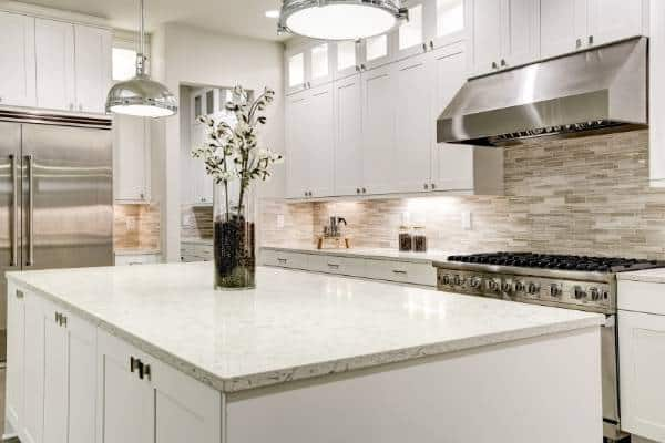 Tips to Style Your Kitchen